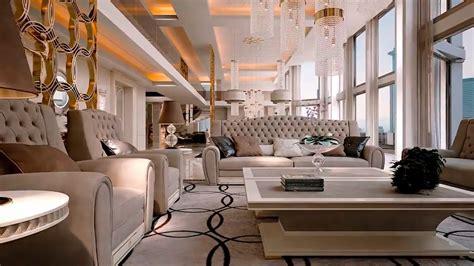 exclusive interior design for home luxury interior design 2017