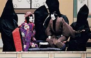 National Bunraku Theater (Osaka, Japan): Address, Phone ...