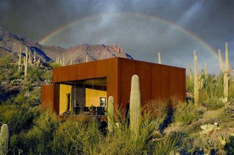 Images  Southwest Homes  Pinterest Adobe