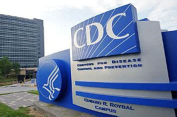 About Our Office   Funding   CDC