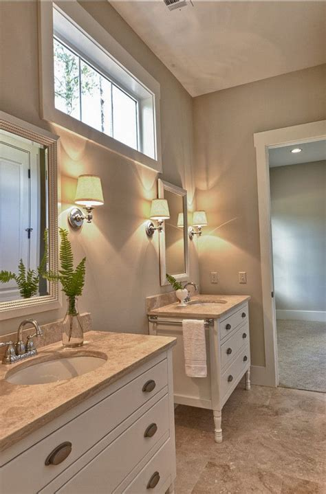 Top Paint Colors For Bathrooms by Paint Color Ideas Benjamin White Sand Oc 10