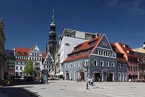 Meine Stadt Oberhausen : meine stadt zwickau partnersuche ~ Eleganceandgraceweddings.com Haus und Dekorationen