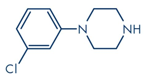 what is the chemical formula for table salt emcdda bzp und andere piperazine