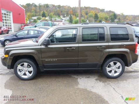 dark green jeep patriot 100 dark green jeep patriot 2015 jeep patriot sport