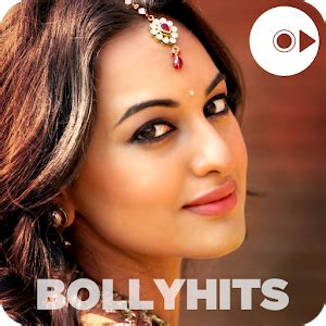 bollyhits bollywood hindi video songs hd  android