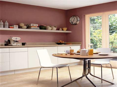 peinture cuisine tendance tendance couleur cuisine inspirations avec cuisine peinture moderne des photos peinture cuisine