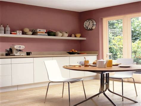 tendance couleur cuisine tendance couleur cuisine inspirations avec cuisine