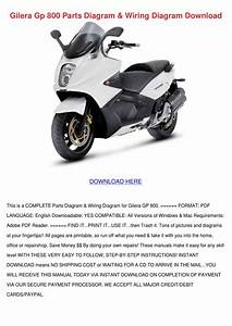 Gilera Gp 800 Parts Diagram Wiring Diagram Do By