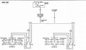 Yamaha Outboard Ignition Switch Wiring Diagram  U2014 Untpikapps