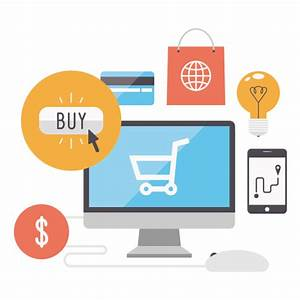 eCommerce SEO Services: Best Online Store Optimization in USA