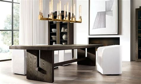 Indian Living Room Interior Design Photo Gallery