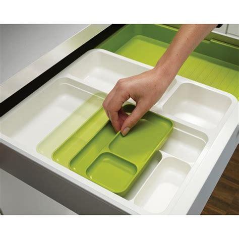 organiseur de tiroir cuisine organiseur tiroir salle de bain organiseur tiroir salle