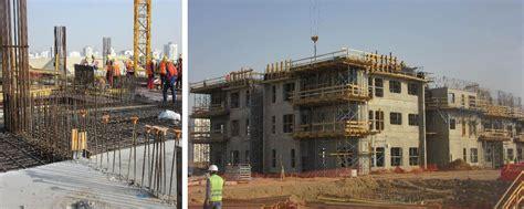 embassy ashgabat turkmenistan caddell construction