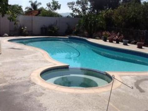 18,000 Gallons Of Recycled Swimming Pool Water