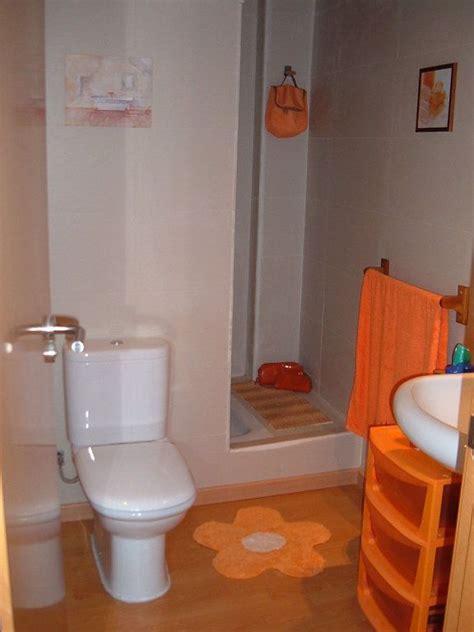 ideas for tiny bathrooms muebles para baños fotos de decoración baños modernos