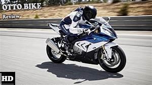 Bmw S1000rr 2019 : otto bike 2019 bmw s1000rr new white blue strips exclusive features edition first impression ~ Medecine-chirurgie-esthetiques.com Avis de Voitures