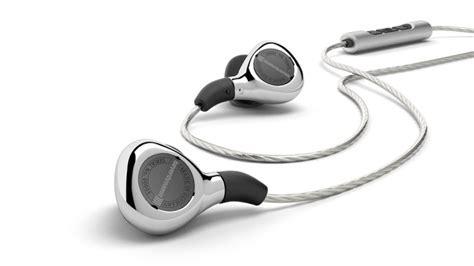 bluetooth in ear test kopfh 246 rer test in ears bluetooth co audio foto bild