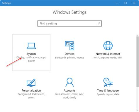 How To Safely Delete Temporary Files In Windows 10