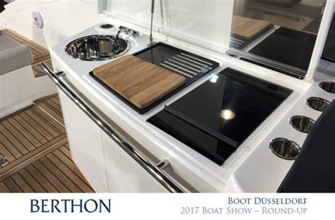 Boat Show Dusseldorf 2017 by Boot D 252 Sseldorf 2017 Boat Show Up Windy Boats