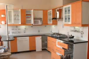 kitchens furniture modular kitchen decoration