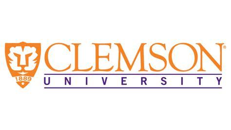 clemson university case study tenable