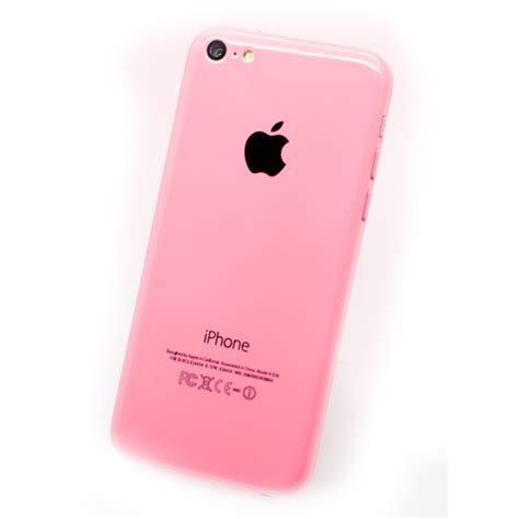 iphone 5c in pink iphone 5c 8gb pink ips android wi fi китайские