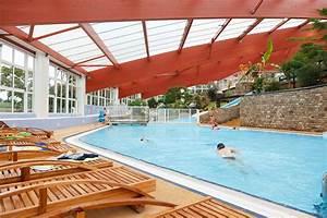saint pair sur mer chateau de lez eaux plein air vacances With camping en france avec piscine couverte 13 camping sud de la france le serignan plage