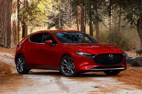 2020 mazda 3 fuel economy 55 a 2020 mazda 3 fuel economy concept and review review