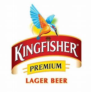 Fantastic Sponsorship for Fashion Show! | Shanti ...  Kingfisher