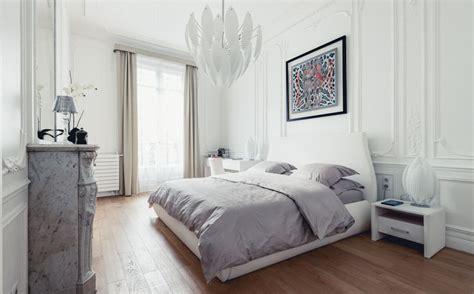 chambres d hotes de luxe avant après des chambres d hôtes de luxe dans un