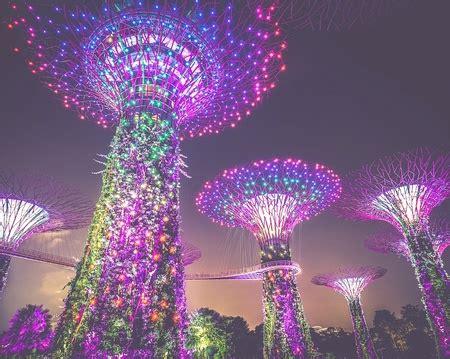 ten highest hdi countries  asia