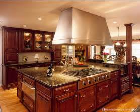 ideas for kitchen decor kitchen decor ideas momtrendsmomtrends