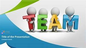 team building powerpoint presentation free download team With team building powerpoint presentation templates