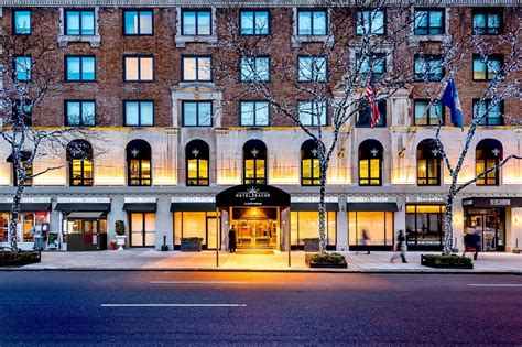 hotel beacon new york city entdeckerei