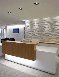 Best 25 office reception desks ideas on pinterest for Best brand of paint for kitchen cabinets with dental office wall art
