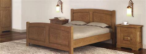 model chambre a coucher model de chambre a coucher dcoration chambre coucher