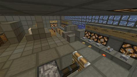 Imagenes De Barcos En Minecraft by Te Muestro Lo Que Construi En Minecraft Mega Barco