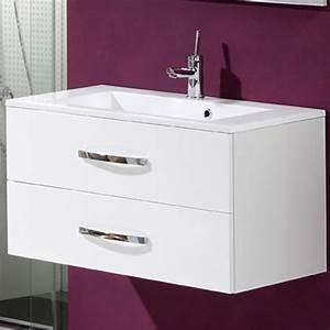 visuel meuble vasque profondeur 40 cm With meuble salle de bain profondeur 36 cm