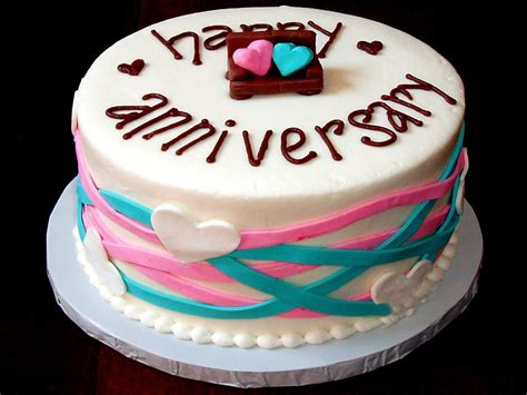 top  beautiful happy anniversary wallpapers marriage