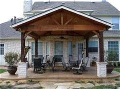 covered patios attached to house 1000 images about outdoor covered patio ideas on