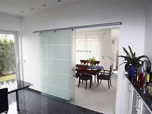 Schiebetür Glas Küche : glasschiebet r f r k che zq23 hitoiro ~ Sanjose-hotels-ca.com Haus und Dekorationen