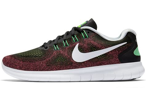 nike free rn 2017 collection sneakernews com