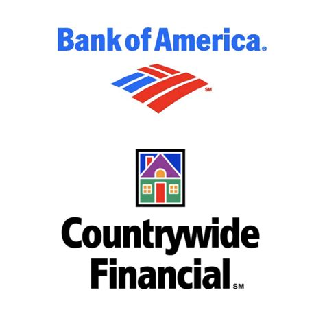 Check spelling or type a new query. Countrywide Home Mortgage Data Theft Class Action Lawsuit Settlement | Top Class Actions