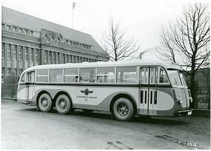 Bus Düsseldorf Hannover : drehscheibe online foren 04 historische bahn kaum zu glauben die keimzelle eines ~ Markanthonyermac.com Haus und Dekorationen
