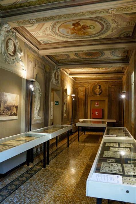 museo della tappezzeria corso bolognese museo della tappezzeria タペストリー博物館