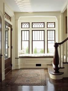 les 25 meilleures idees de la categorie tapis d entree With peindre une entree et un couloir 0 une entree et un couloir contrastes home by marie