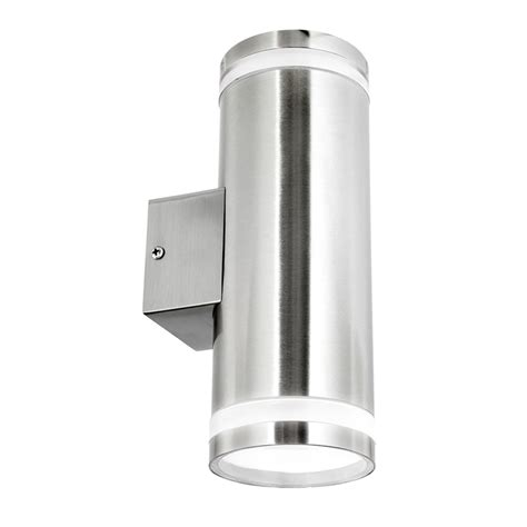 outdoor wall lights available from bunnings warehouse