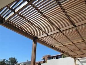 coperture per balconi Pergole Tettoie Giardino