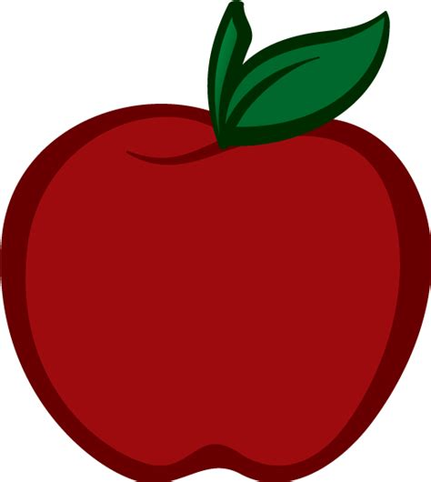 apple clipart png image apple png the adventure time wiki mathematical