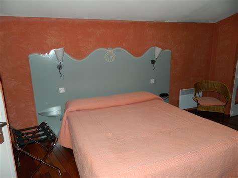 chambres doubles chambres doubles hôtel jacques